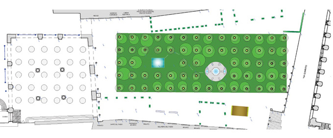 green-square-plan_1080x450.jpg_1214182828