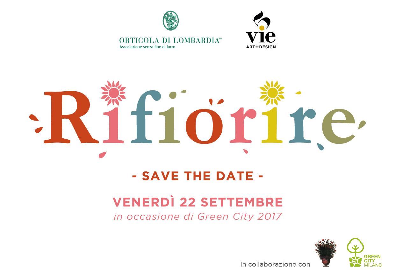 Rifiorire_SAVE_DATE-01