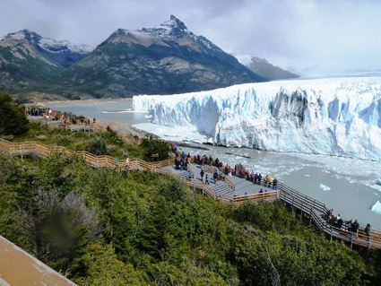 ghiacciaio-pritomoreno