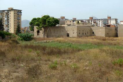 20_Affaccio-del-palazzo-verso-il-bacino_LL-FBSR-630x420