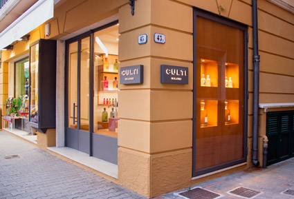 Culti-House-Forte-dei-Marmi_37