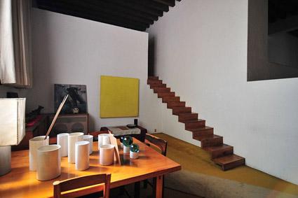 Casa-Luis-Barragan