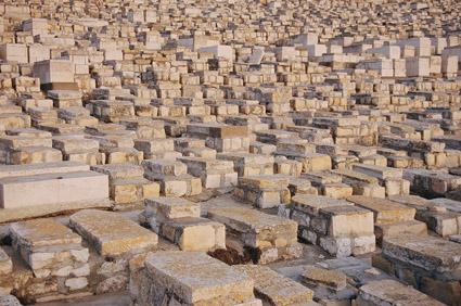 Israel_Jewish_Cemetery_in_Jerusalem