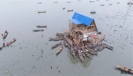 Makoko_Floating_School_NLE_Images4-960x550