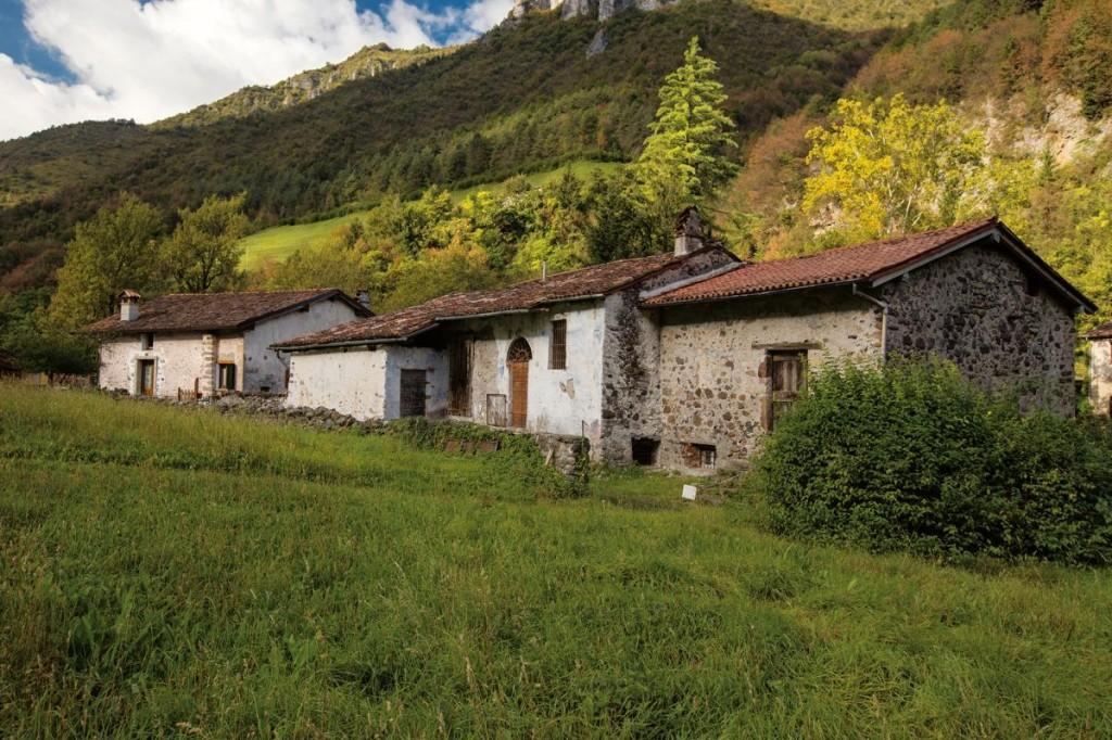 _Borgo di Rebecco_Mn (foto di Luca Merisio)