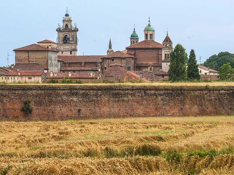 _Borgo di Sabbioneta (Mn)