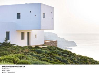 °LANDSCAPES-OF-COHABITATION,-DOXIADIS+-dalla-Grecia-(ph.-Clive-Nichols)