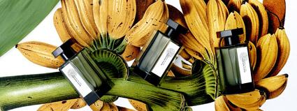Artisan Parfumeur, Bana Banana
