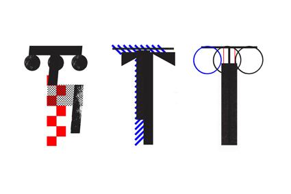 Logo Trienal de Arquitectura de Lisboa 2019