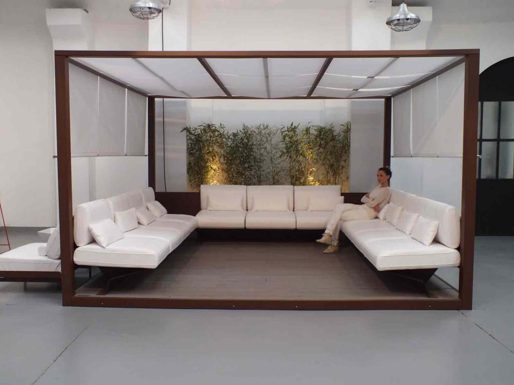 Spunti dal fuorisalone il progetto in una stanza blog for Stanza design