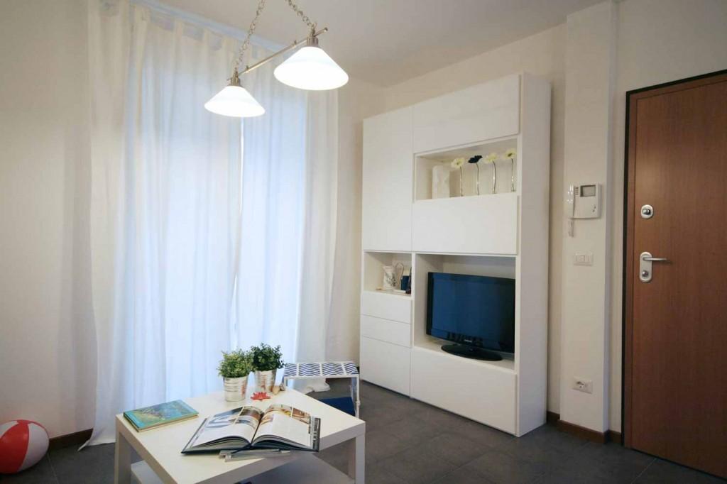 Arredamento Bianco E Corda : La casa profuma di mare il progetto in una stanza blog casa&design