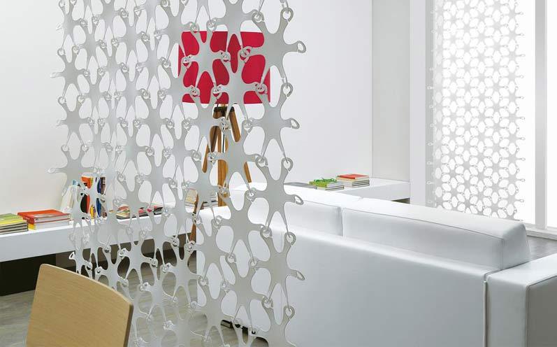 Nuovi spazi il progetto in una stanza blog casa design for Leroy merlin cartongesso