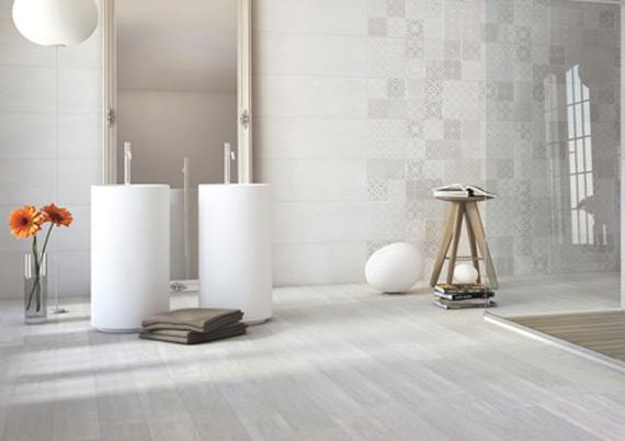 La ceramica made in italy il progetto in una stanza blog casa design - Naxos ceramiche bagno catalogo ...