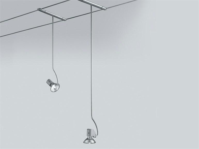 Piccola galleria d'arte - Il progetto in una stanza - Blog - Casa&Design