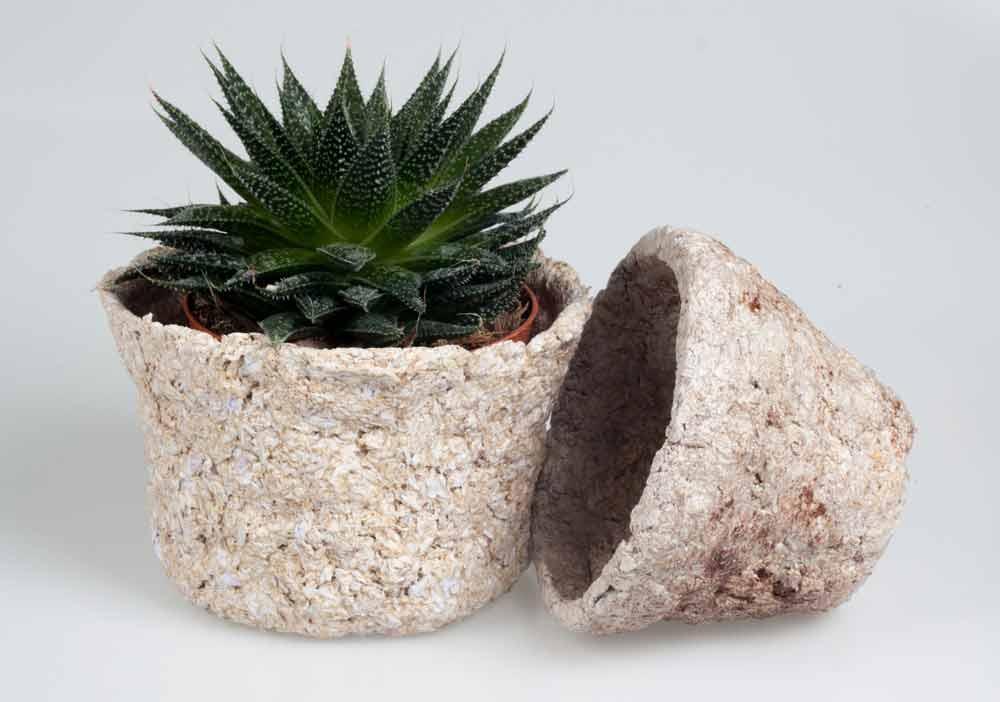Lampada In Cemento Fai Da Te : Porta piante fai da te best zxhj fioriere da esterno scaffale per