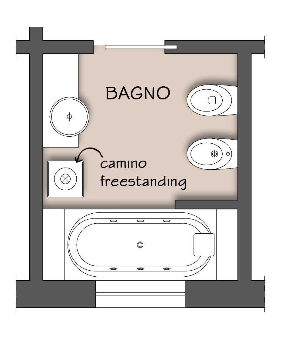 bagno_low