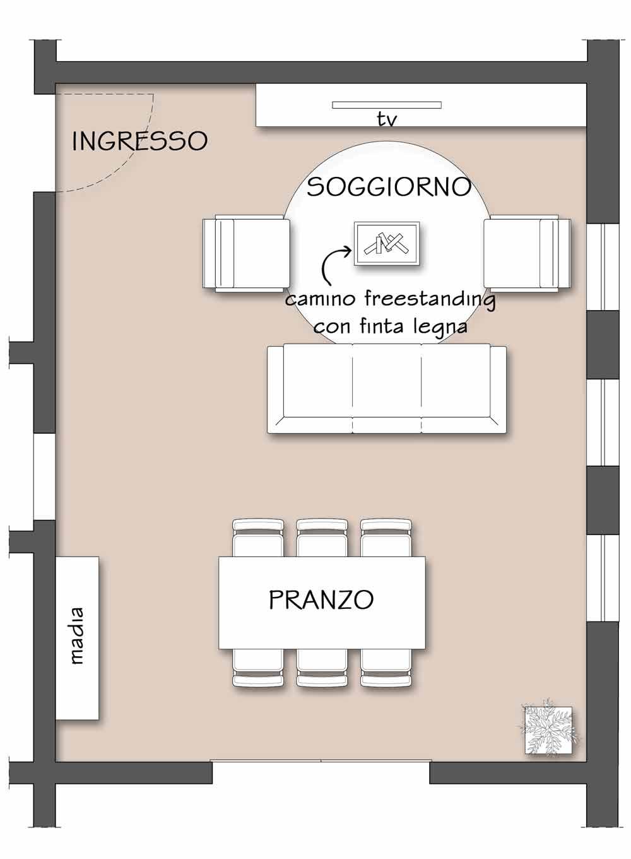 soggiorno_2_low
