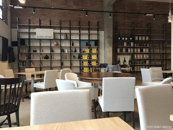 Progetto Illuminazione Ristorante : Fantastiche immagini su illuminazione ristorante restaurant