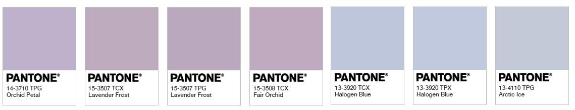 paletta_pantone