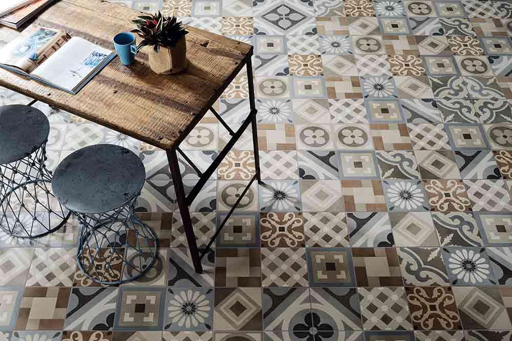 Ceramica_Fioranese