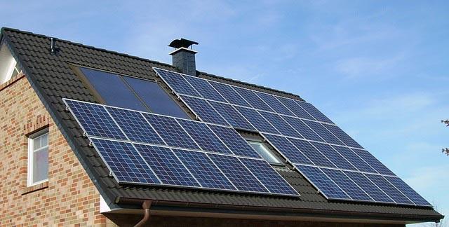 solar-panel-array-1591358_6