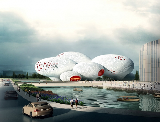 mvrdv_comic_and_animation_museum_hangzhou_01-530x405