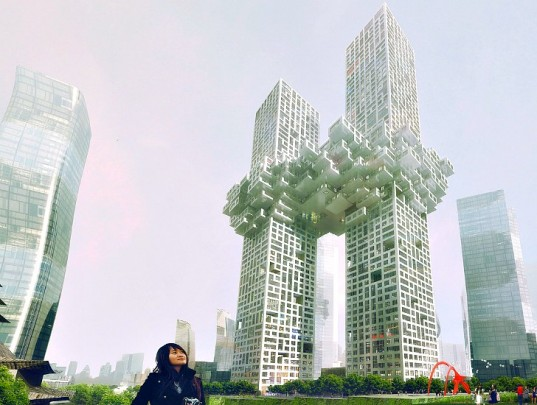 the-cloud-mvrdv-1