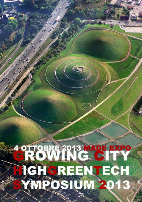 peter_fink_growing_city_made_expo_7