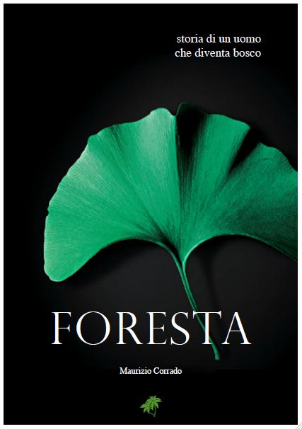 FORESTA_COVER