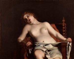 cagnacci_guido_canlassi-morte_di_cleopatra~OMe6b300~10576_20061015_006_60