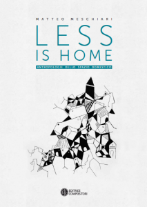 less_is_home_meschiari