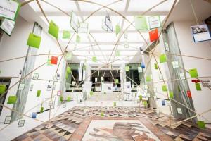 installazione-in-Triennale-a-Milano-by-23BASSI