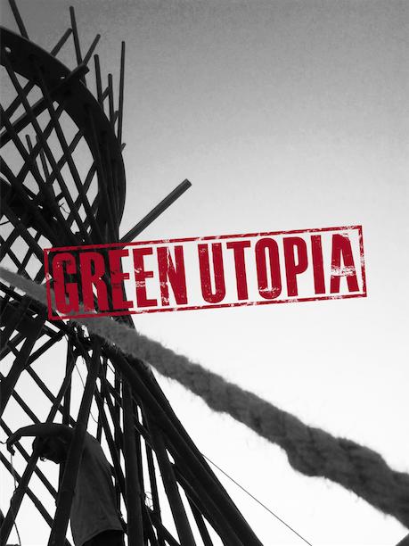 GREEN_UTOPIA_10