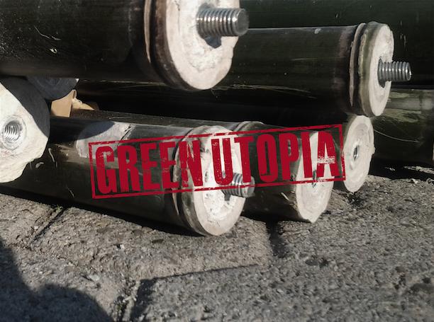 GREEN_UTOPIA_3