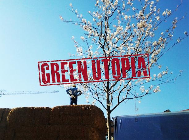 GREEN_UTOPIA_5
