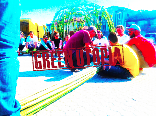GREEN_UTOPIA_6