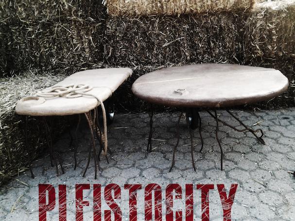 PLEISTOCITY_PARADIGMA_PLEISTOCENE_5