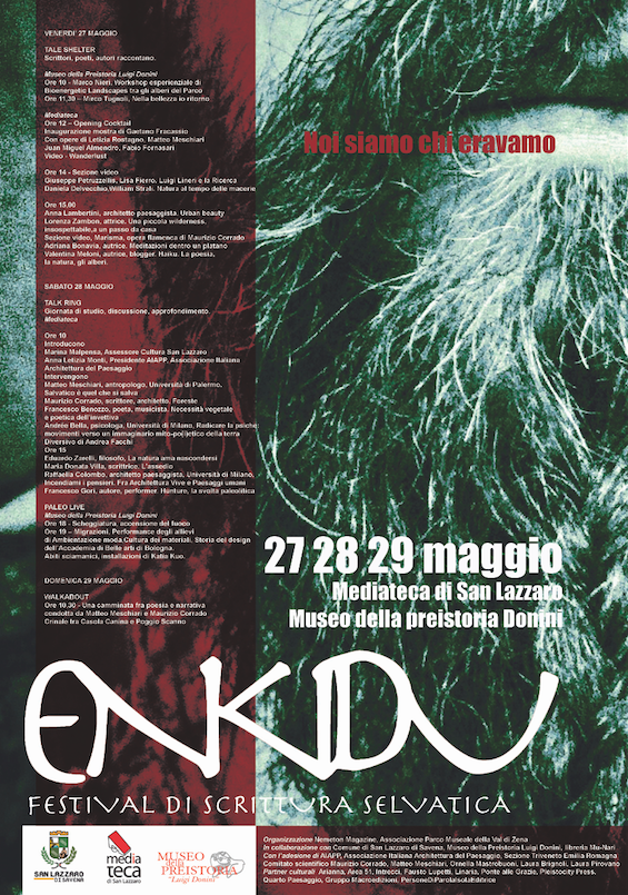 ENKIDU_FESTIVAL