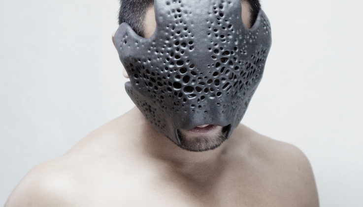 CARAPACE PROJECT 4