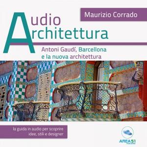 audioarchitettura-gaudi
