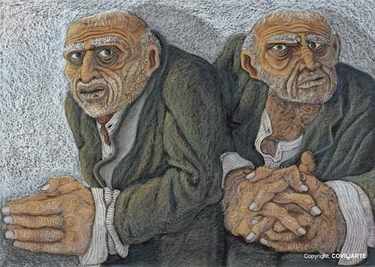 covili-1977_esclusi