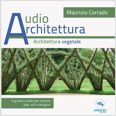 architettura-vegetale