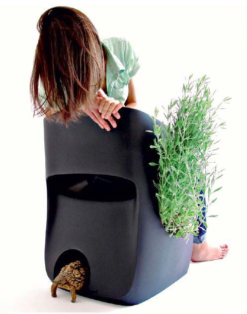design_ecologico-1