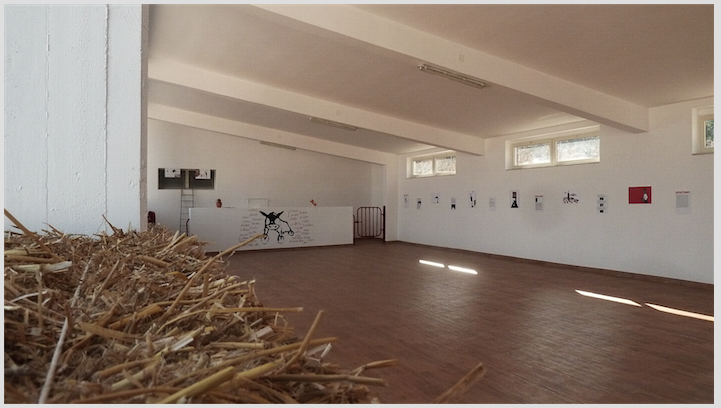 teatro-stalla-1