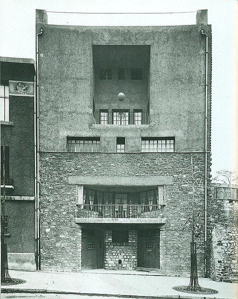 Loos casa_tzara_1925