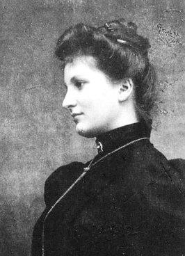 Alma_Mahler_1899a