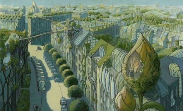 luc-schuiten-vegetal-cities-91.jpg.662x0_q70_crop-scale1-e1435135975921