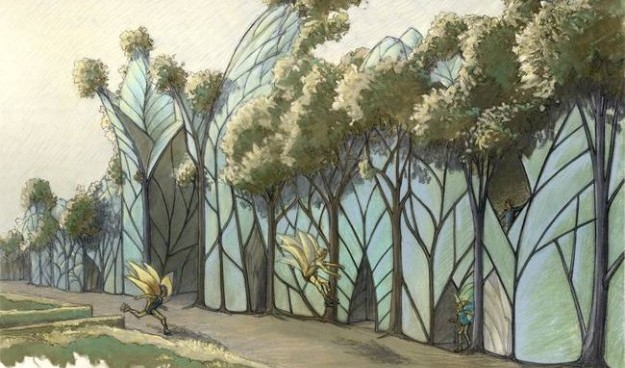 luc-schuiten-vegetal-cities-habitarbres2.jpg.650x0_q70_crop-smart-e1435135259894