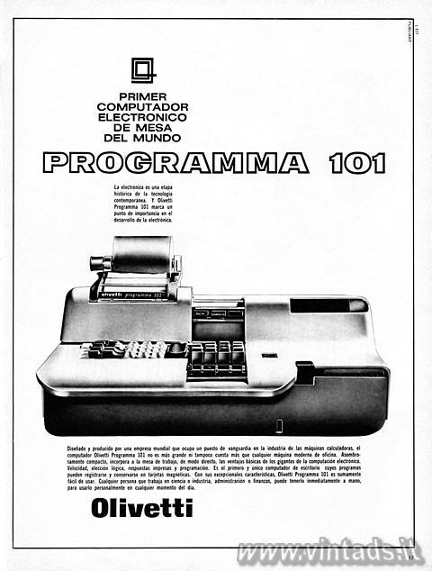 56f_olivetti_programma_101_small
