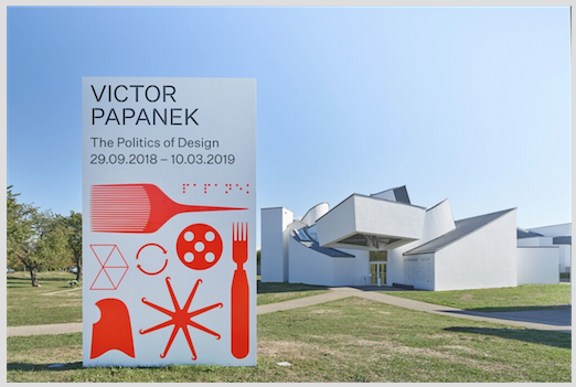Victor-Papanek